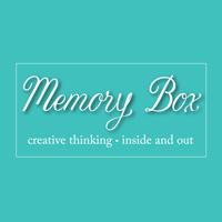 Memory-Box