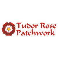 Tudor-Rose-Patchwork