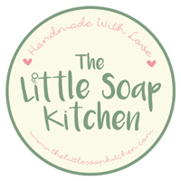 The-Little-Soap-Kitchen