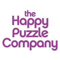 The-Happy-Puzzle-Company