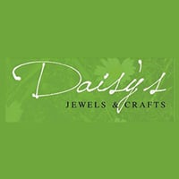 Daisy s-Jewels--Crafts