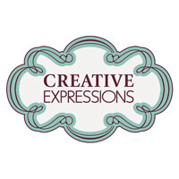 Creative-Expression-(All-Brands)