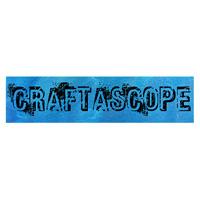 Craftascope