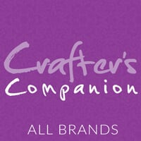 Crafters-Companion-(All-Brands)