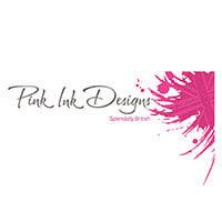 Pink-Ink-Designs