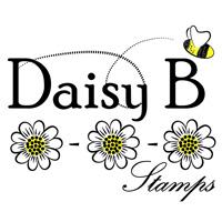 Daisy-B