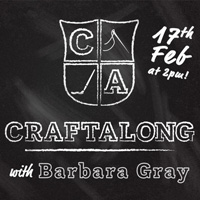 Craftalong-with-Barbara-February- 19