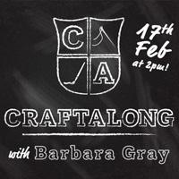 Craftalong-with-Barbara-February- 19