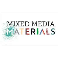 Mixed-Media-Materials