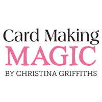 Card-Making-Magic