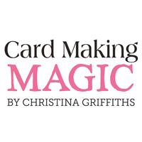 Card-Making-Magic