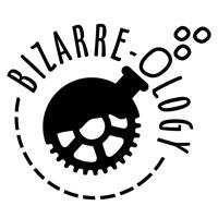 Bizarreology