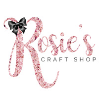 Rosie s-Craft-Shop