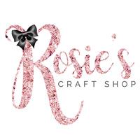 Rosie s-Craft-Shop