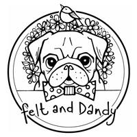 Felt-and-Dandy