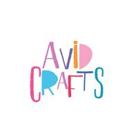 Avid-Crafts