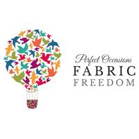 Fabric-Freedom