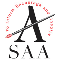 SAA-(All-Brands)