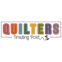 Quilter s-Trading-Post