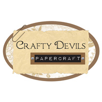 Crafty-Devils