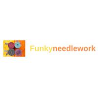 Funky-Needlework
