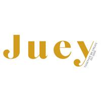 Juey-Jumbo