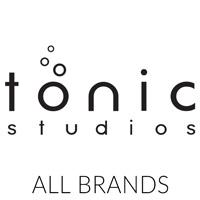 Tonic-Studios