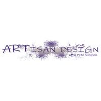 Artisan-Design