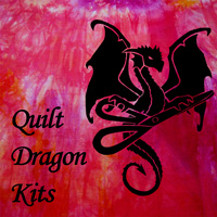 Quilt-Dragon-Kits