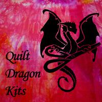 Quilt-Dragon-Kits