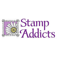 Stamp-Addicts