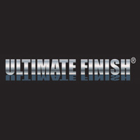 Ultimate-Finish-International-Ltd