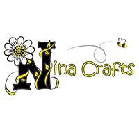 Nina-Crafts