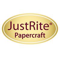 JustRite-Papercraft