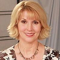 Sue-Wilson---Dies-by-Sue-Wilson