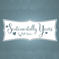 Phill-Martin---Sentimentally-Yours-by-Phill-Martin