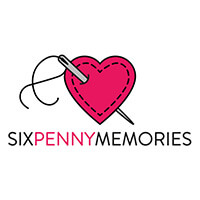 Six-Penny-Memories