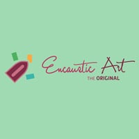 Arts-Encaustic-Ltd