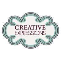 Creative-Expressions