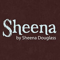 Sheena-Douglass