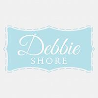 Debbie-Shore