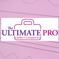 Ultimate-Pro
