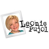 Leonie-Pujol
