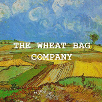 The-Wheat-Bag-Company