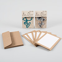 Stamp & Die Sets