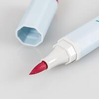 Water Based Pens