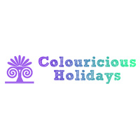 Colouricious Holidays
