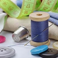 Sewing & Needlecraft