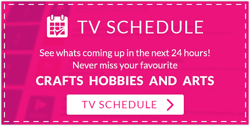 View our TV schedule.