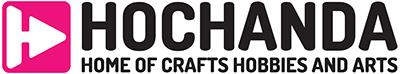 Hochanda Logo